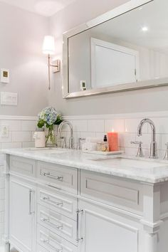 Light Grey Paint Colors For Bathroom