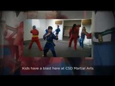 Kids Martial Arts Homestead FL  Kids Martial Arts Homestead FL  http://youtu.be/Hri7pEIRT7g Everyone watch like and share this video! AMAZING STUFF!  Really Cool Video, Love the beat love the action, so cool! This is great for kids and families. These guys are great for learning focus, discipline, self defense, self esteem and goal setting in a fun and organized setting.  Everyone take a look at this awesome video, and give them a call today!