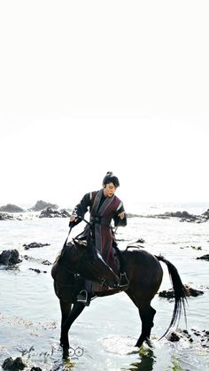 Lee Joon Gi: The Hottest, Most Handsome And Talented South Korean Actor And Entertainer: Lee Joon Gi: The God Of Sagueks Most Popular Korean Actor, Korean Actors, Korean Dramas, Scarlet Heart Ryeo Wallpaper, Lee Joong Ki, Korean Drama Quotes, Wang So, Lee Jung, Handsome Prince