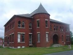 abandoned barracks - Yahoo Search Results Yahoo Image Search results