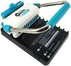 71050-9 Cinch Bindery Tool V2 | Cinch | Create4fun