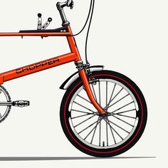Raleigh Chopper, Bicycle, Bicycle Kick, Trial Bike, Bike, Bicycles