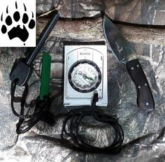 Outdoors Essentials Ultimate Value pack Fire Starters, Great Deals, All In One, Hunting, Essentials, Outdoors, Packing, Free Shipping, Free Pro
