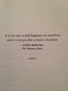 ~Happiness~