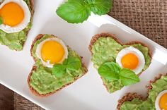 New recipes paleo dinner eggs Ideas Delicious Breakfast Recipes, Easy Healthy Breakfast, Easy Dinner Recipes, New Recipes, Easy Meals, Healthy Recipes, Easy Recipes, Breakfast Meals, Best Breakfast Casserole