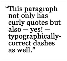Image result for quotes draw attention