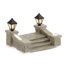 Картинки по запросу miniature dollhouse STEPS AND STAIRS