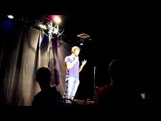 Broadway Comedy Club Open Mic - http://comedyclubsnyc.xyz/2016/09/25/broadway-comedy-club-open-mic/