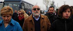 ΕΛΛΗΝΙΚΗ ΔΡΑΣΗ: Κουρουμπλής: Θα γεμίσουμε όλη την Ελλάδα με λαθρομ...