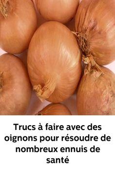 Onion, Garlic, Vegetables, Fitness, Chou Kale, Food, Art Floral, Stuff Stuff, Natural Health