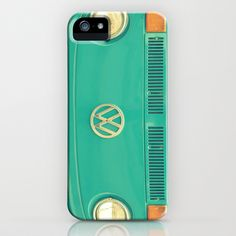 groovy iphone 5 case. :)