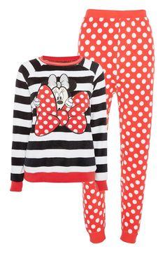 Disney Pjs, Disney Clothes, Kawaii Clothes, Disney Outfits, Cute Pjs, Cute Pajamas, Pajamas Women, Disney Apparel, Bath Robes