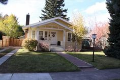 The River Run Cottage Near Historic Downtown... - HomeAway Bend
