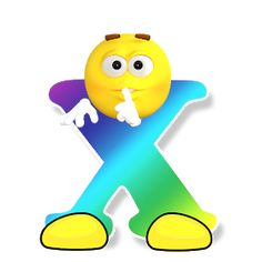 Abc Alphabet Smiley - Free image on Pixabay Smiley T Shirt, Smiley Emoji, Abc Alphabet, Alphabet And Numbers, Christina Hendricks, Free Emoji Printables, Das Abc, Emoticon Faces, Emoji Love