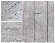 121 Best Bathroom Ideas Images Herringbone Tile Floors