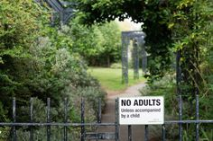 Discover our exclusive guide to living in Kennington area Secret Places, Children, Young Children, Boys, Kids, Child, Kids Part, Kid, Babies