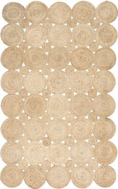 Rugs USA - Area Rugs in many styles including Contemporary, Braided, Outdoor and Flokati Shag rugs.Buy Rugs At America's Home Decorating SuperstoreArea Rugs Natural Area Rugs, Natural Rug, Natural Texture, Jute Rug, Woven Rug, Sisal, Braided Area Rugs, Circle Rug, Eclectic Rugs