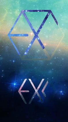 "The night sky full of sparkly stars is the background of this live wallpaper. In the beautiful sky three letters are founded. Are you a fan of ""EXO""?  If the answer is Yes, then you can't miss it anymore.<p>EXO Live Wallpaper was collected in HQ Live Wallpaper series, and it will make your Android phone in an amazing look. Our HQ live wallpapers series can be High Definition, aesthetic and cool to meet all of your needs, the live wallpapers are all made by LIDO professional Team. Our…"