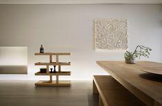 Tokyo Residence (5)