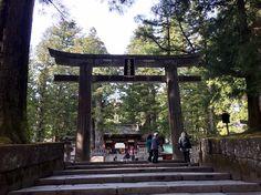 Caminhar pelos templos em Nikko no meio da natureza é emocionante. Um sentimento de paz e contemplação. ------- Walking through the temples in Nikko in the middle of nature is exciting. A feeling of peace and contemplation. -------- #nikko #japao #japan #japanese #viagem #trip #travel #viaje #instatravel  #travelgram #igtravel #beautifulplace #traveladdict #traveltheworld #travelphotography #wanderlust #picoftheday #photooftheday #travelblog #iphoneography #letsflyawaybr