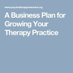 A sample counseling private practice business plan template a sample counseling private practice business plan template profitableventure business start up in 2018 pinterest private practice cheaphphosting Gallery