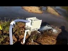 26 Best Gold Mining an Equipment images in 2015 | Gold prospecting