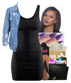 """""""Shopping"""" by jasmine1164 ❤ liked on Polyvore featuring Billabong and H&M"""