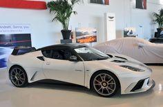 05-lotus-evora-gte-road-car-concept.jpg (1280×850)