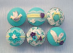 Antoinette Cox Flowers Cakes Co Uk