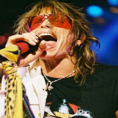Aerosmith rock backing track instrumentals some crazy practice jam tracks for guitarists and singers practice for your next karaoke night! http://www.rockbackingtracks.co.uk/index.php?main_page=index=1_3