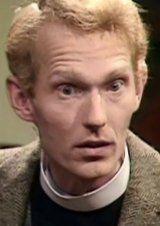 Mr Bleckinsopp - William Hoyland. Ways And Means. Series 2 Episode 11. Original Transmission Date - Saturday 2nd December 1978. #AllCreaturesGreatAndSmall #JamesHerriot #YorkshireDales.