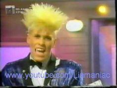 ▶ Die Ärzte - Zu Spät (08.04.1985) - YouTube