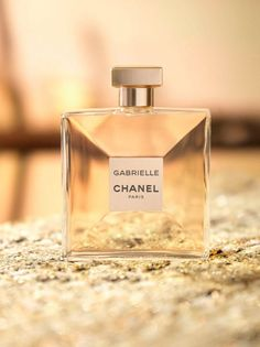 89b882544a9 88 Best Fragrance and Beauty images in 2019