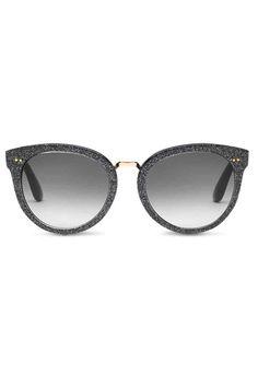 b9da5ff6273c 41 Best Glasses That Get It. images | Sunglasses, Jewelry ...