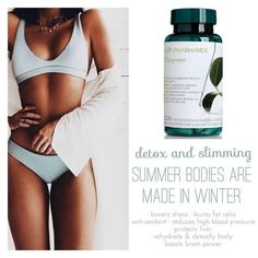 Nu skin fast discount contact me Tegreen Capsules, Green Tea Capsules, Reducing High Blood Pressure, Metabolic Syndrome, Antioxidant Vitamins, Antioxidant Supplements, Lose Weight, Weight Loss, Bodybuilding Supplements