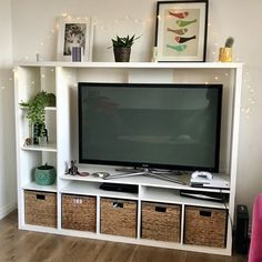 ikea lappland reinforced tv mount iris home pinterest einrichtungstrends raumtrenner. Black Bedroom Furniture Sets. Home Design Ideas