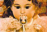 ヤン・シュヴァンクマイエルの22作品を一挙上映、『シュヴァンクマイエル映画祭2015』