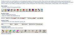 Kurzweil Toolbars.jpg