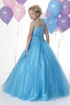 $119.99  #Flower Girl #dresses #cheap #Flower Girl #dresses #best #Flower Girl #dresses #Flower Girl #dresses#