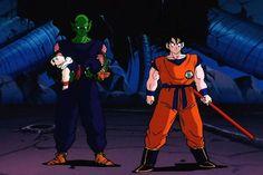 Crítica | Dragon Ball Z: O Homem Mais Forte do Mundo