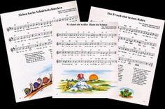 Robert Opratko - Kinderlieder