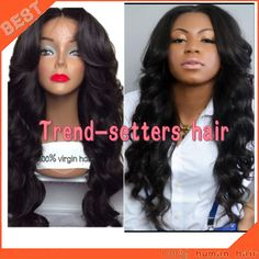Find More Blended Hair Wigs Information about Charming 180 Density Full lace wig Glueless Silk top Peruvian hair wigs Middle part lace front wigs with Natural hairline,High Quality wig cheap,China wigs made in china Suppliers, Cheap wig cosplay from Trend-setters hair products Co.,LTD on Aliexpress.com