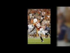 Check http://made-in-putian.com you will find an amazing website to get your Texas Longhorns  #98 Brian Orakpo Jerseys. Besides, such a good web which can also provide whatever jerseys you guys needed. As a big sports fan, you can't miss it.