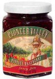 Pioneer Valley Gourmet Riotous Raspberry Jalapeno Jam Jalapeno Jam, Raspberry Preserves, Jar, Food, Gourmet, Essen, Meals, Yemek, Jars