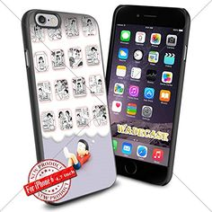Pretty Smooth WADE7496 iPhone 6 4.7 inch Case Protection Black Rubber Cover Protector WADE CASE http://www.amazon.com/dp/B015AV8WJO/ref=cm_sw_r_pi_dp_OSzFwb0FV5H1P
