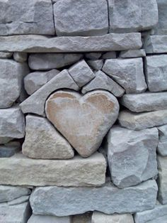 Image shared by Gayle Ellison-Davis. Find images and videos about heart, rock and stone on We Heart It - the app to get lost in what you love. I Love Heart, With All My Heart, Your Heart, My Love, Happy Heart, Crazy Heart, Lonely Heart, Grateful Heart, Heart In Nature