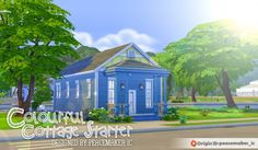 Bagatelle bedroom by jomsims at tsr sims 4 updates sims4updates net