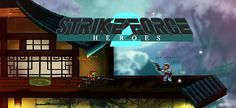 How to play Strike Force Heroes 2 most effective #Strike_Force_Heroes_2 : http://strikeforceheroes2play.com/