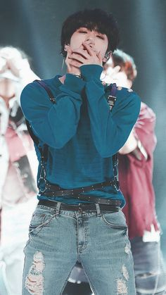 Jimin, Bts Jin, Bts Bangtan Boy, Billboard Music Awards, Bts Photo, Foto Bts, Guinness, K Pop, Seokjin