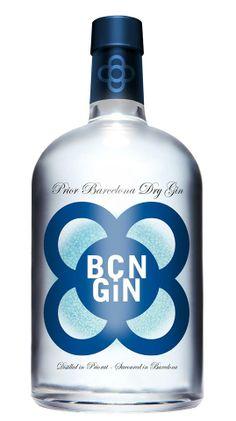 Bcn Gin PD